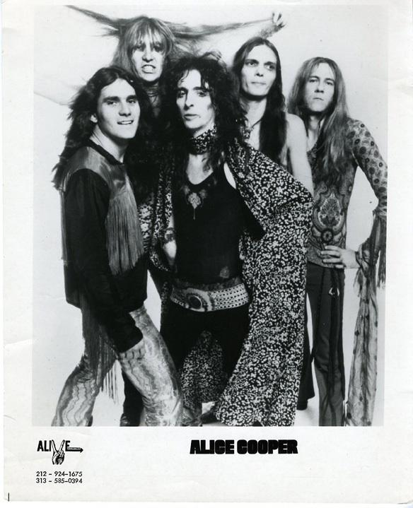 Alice Cooper-I'm Eighteen18.jpg